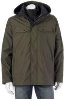 Izod Men's 3-in-1 Systems Jacket