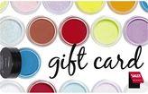 Sally Gift Card $10.00