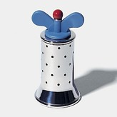 Alessi Michael Graves for Pepper Mill