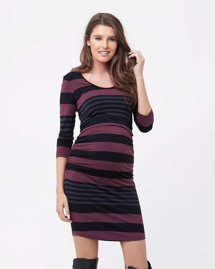 de6f419c18899 Nursing Wear Dresses - ShopStyle Australia