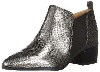 Franco Sarto Women's Arden Ankle Boot