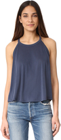 LnA Germain Tank