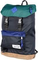 Eastpak Backpacks & Fanny packs - Item 45371379