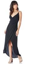 Sole Society Penelope Dress