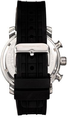 Morphic Men's M90 Series Watch