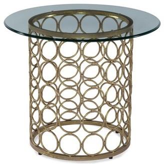 Bassett Mirror Carnaby End Table