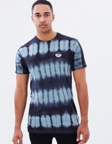 DC Mens Patcher Short Sleeve T Shirt