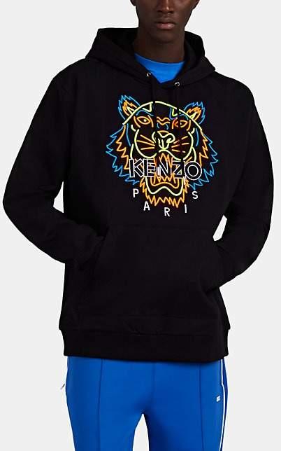 dfedbfa38 Kenzo Men's Sweatshirts - ShopStyle
