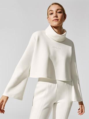 Michi Lair Sweater