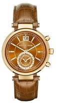 Michael Kors Women's Watch MK2424
