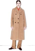 3.1 Phillip Lim Long car coat