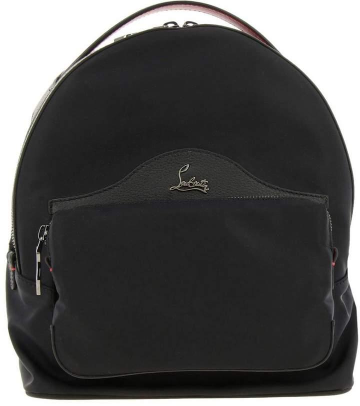 d8425125258 Backpack Shoulder Bag Women