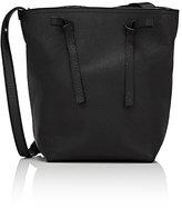 Maison Margiela Women's Medium Bucket Bag