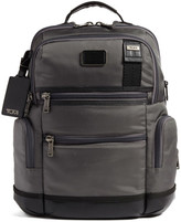 Tumi 'Alpha Bravo - Knox' Backpack