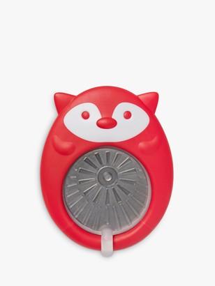 Skip Hop Cool Fox Teether Toy