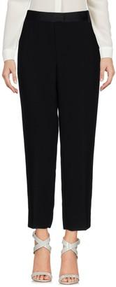 Barbara Bui Casual pants - Item 36964919UD