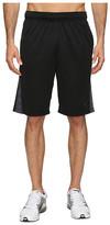 Puma Backcourt Shorts