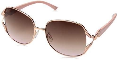 7cef9f50e3d02 Steve Madden Women s Sunglasses - ShopStyle
