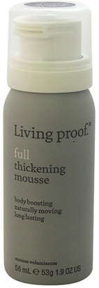 Living Proof 1.9Oz Full Thickening Mousse