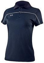 TYR Alliance Female Tech Polo 20967