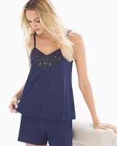 Soma Intimates Mysterious Sleep Cami