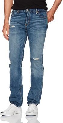Levi's Men's 511-Slim Fit Jeans