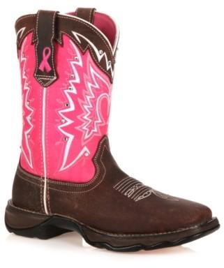 Durango Spielman Cowboy Boot