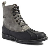 Wolverine Men's 'Felix' Waterproof Boot