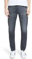 AG Jeans Men's Dylan Skinny Fit Jeans