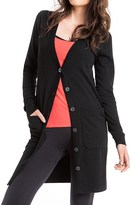 Lole Colette Long Cardigan Sweater - UPF 50+ (For Women)