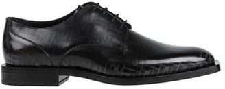 Fendi Lace-up shoe