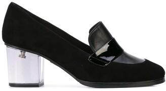 Ritch Erani NYFC Celia loafers