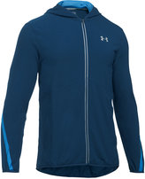 Under Armour Men's Run True Jacket