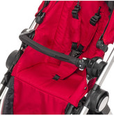 Baby Jogger Belly Bar - Single - Mounting Brackets