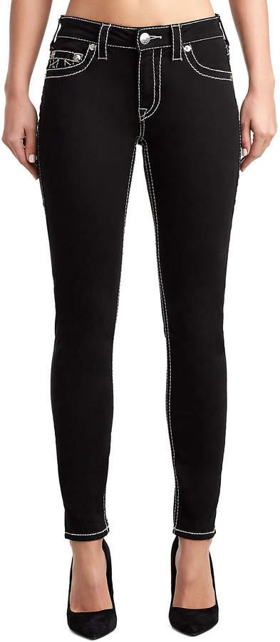 ed2899fba True Religion Women s Skinny Jeans - ShopStyle