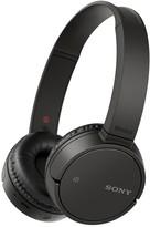Sony Stamina Wireless Headphones