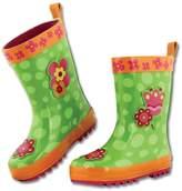Stephen Joseph Rain Boot