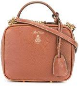 Mark Cross 'Laura' crossbody bag