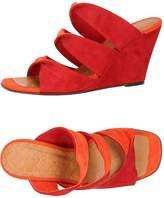 Chie Mihara Sandals - Item 11116631