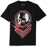 Metal Mulisha Men's Impact T-Shirt