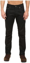 Kuhl Defyr Pants Men's Casual Pants