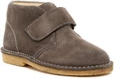 Naturino Suede Chukka Boot (Baby, Toddler, & Little Kid)