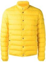 Moncler Cyclope padded jacket - men - Polyamide/Feather Down - 3