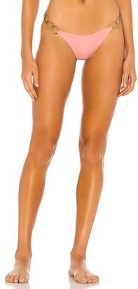 Beach Bunny Lexi Love Tango Bikini Bottom