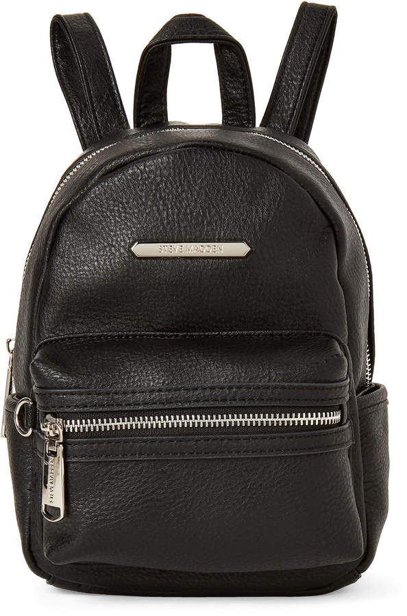 147463924d4 BBailey Core Backpack