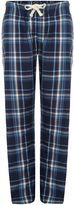 Howick Large Check Pyjama Pant