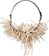 Brunello Cucinelli Necklaces