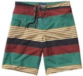 "Patagonia Men's Wavefarer® Engineered Board Shorts - 21"""
