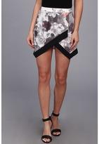 StyleStalker First Love Skirt