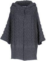 Kangra Cashmere Cardigans - Item 39756552